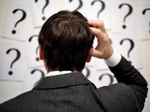Bạn vẫn đặt câu hỏi chưa đủ nhiều ?